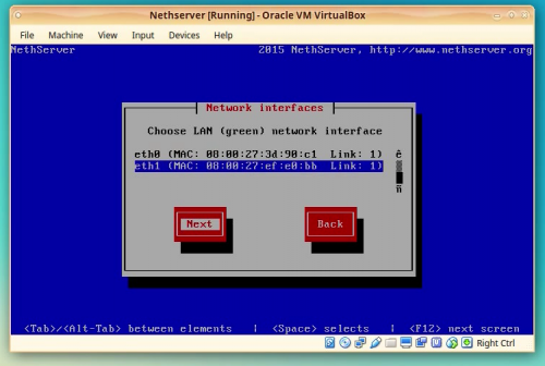 howto:create_a_nethserver_virtualbox_instance [NethServer Wiki]