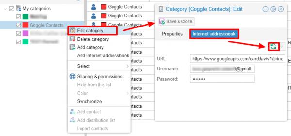 userguide:webtop5_subscribing_external_web_calendars_and_contacts