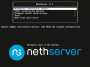 howto:01-nethserver-installation-method-selection.png